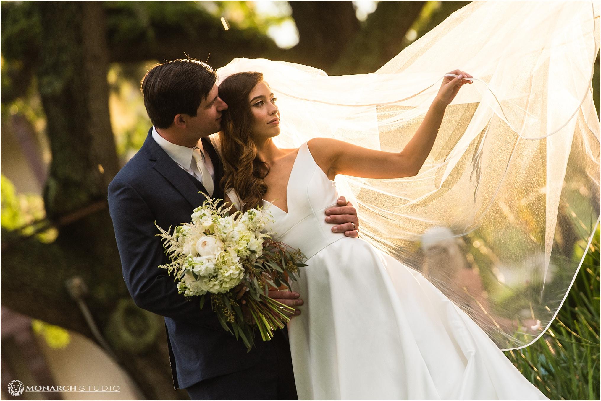 st-augustine-wedding-photographer-095.jpg