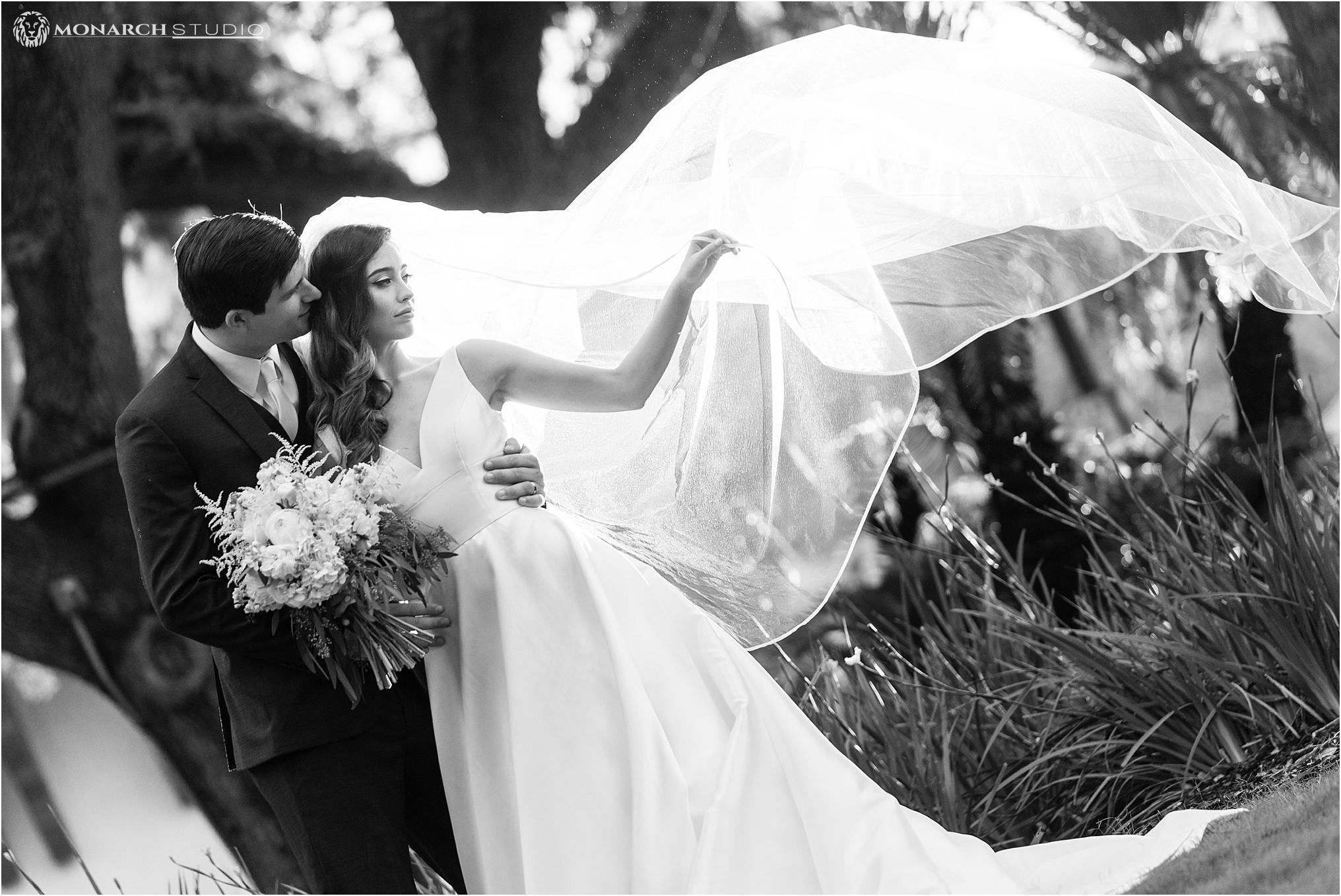 st-augustine-wedding-photographer-096.jpg