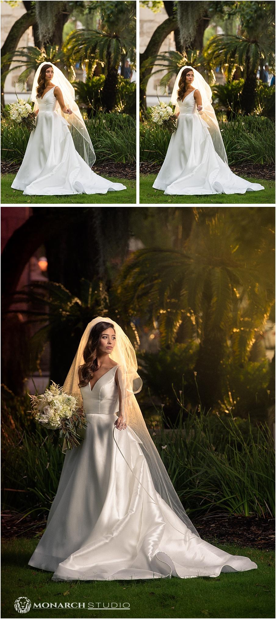 st-augustine-wedding-photographer-098.jpg