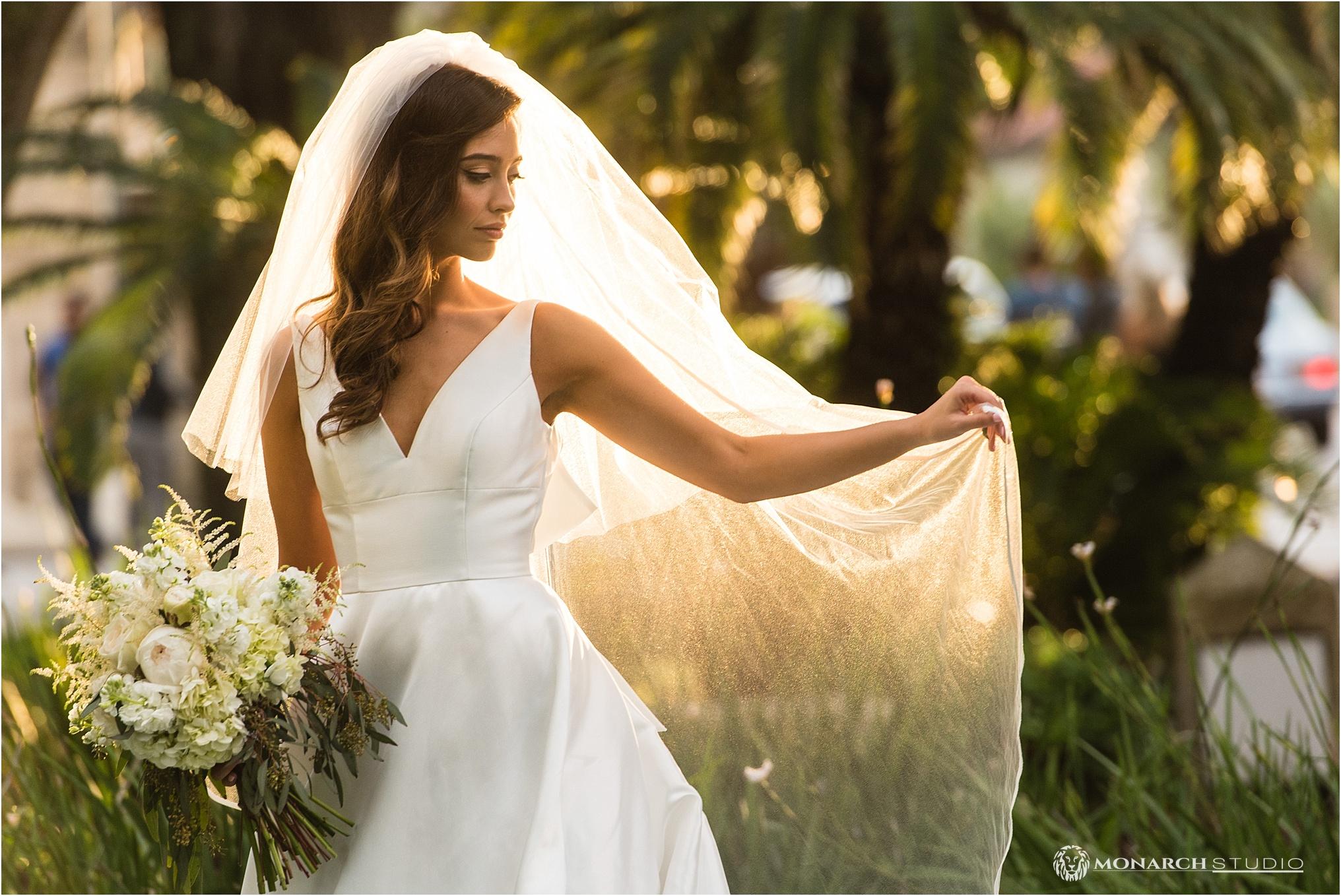 st-augustine-wedding-photographer-097.jpg