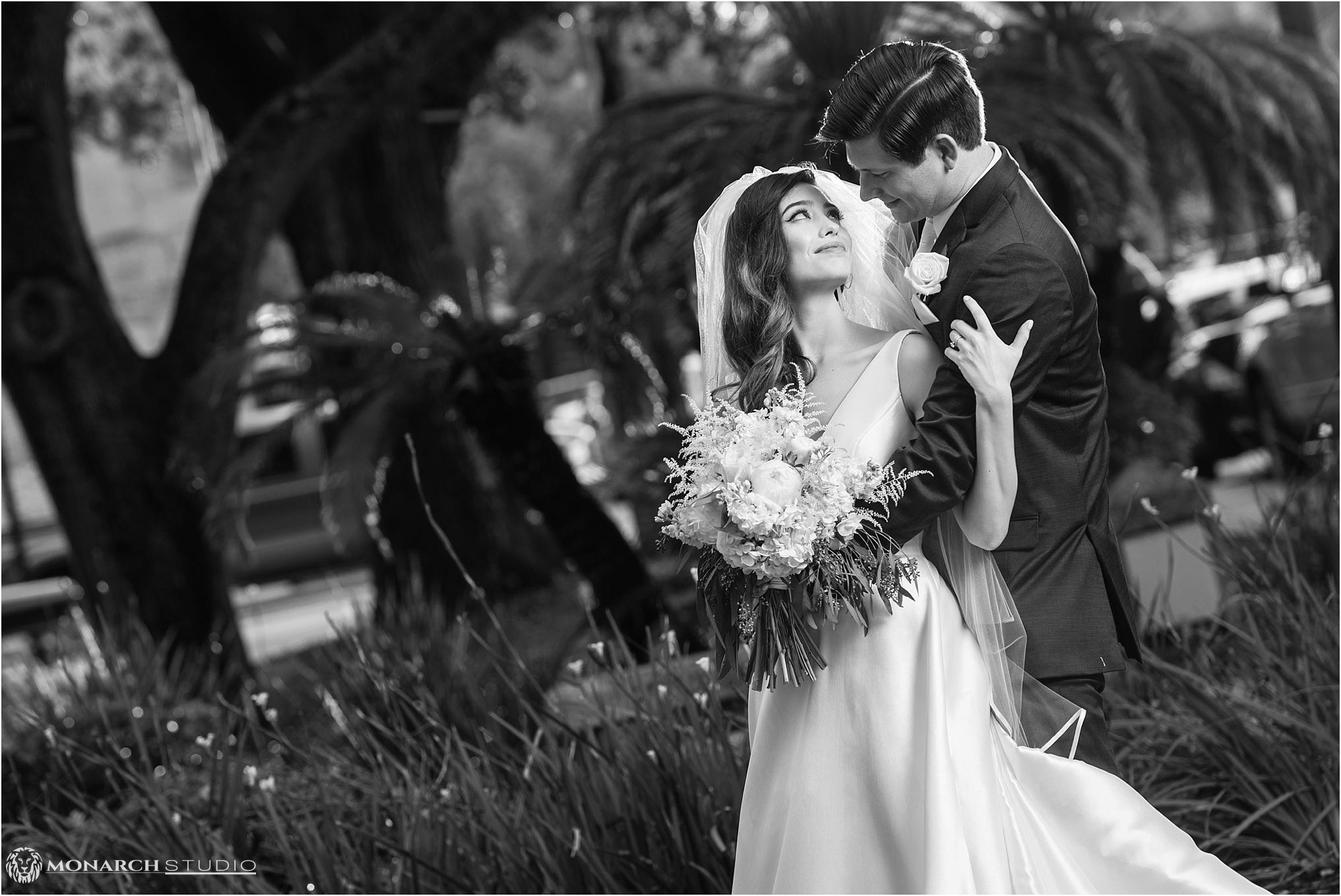 st-augustine-wedding-photographer-100.jpg