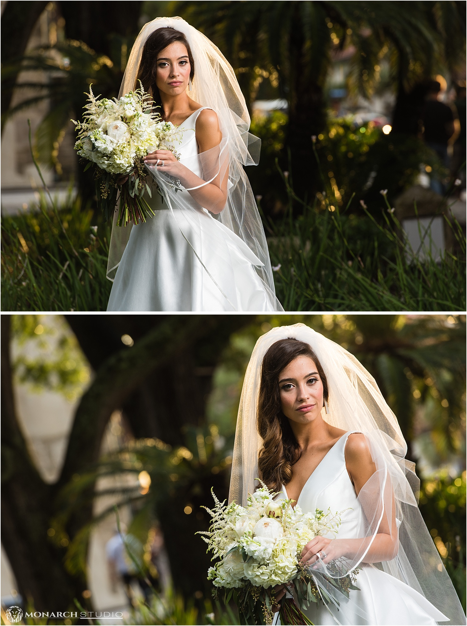 st-augustine-wedding-photographer-099.jpg