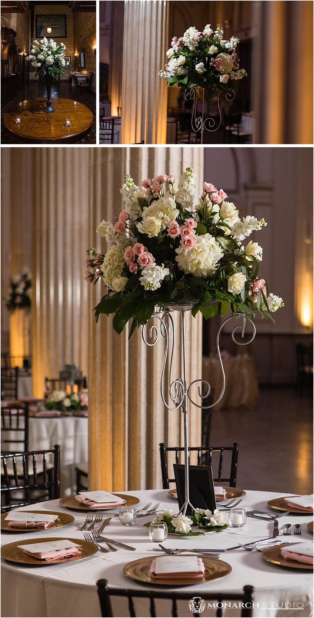 st-augustine-wedding-photographer-017.jpg
