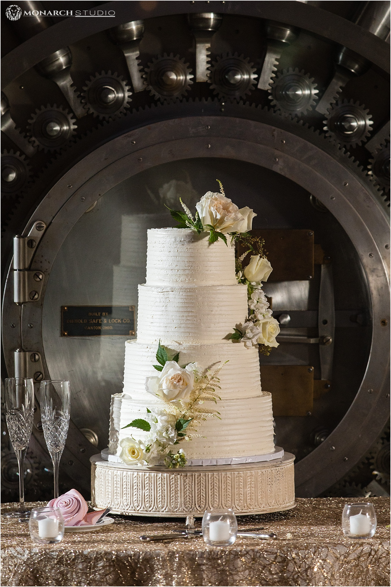 st-augustine-wedding-photographer-018.jpg