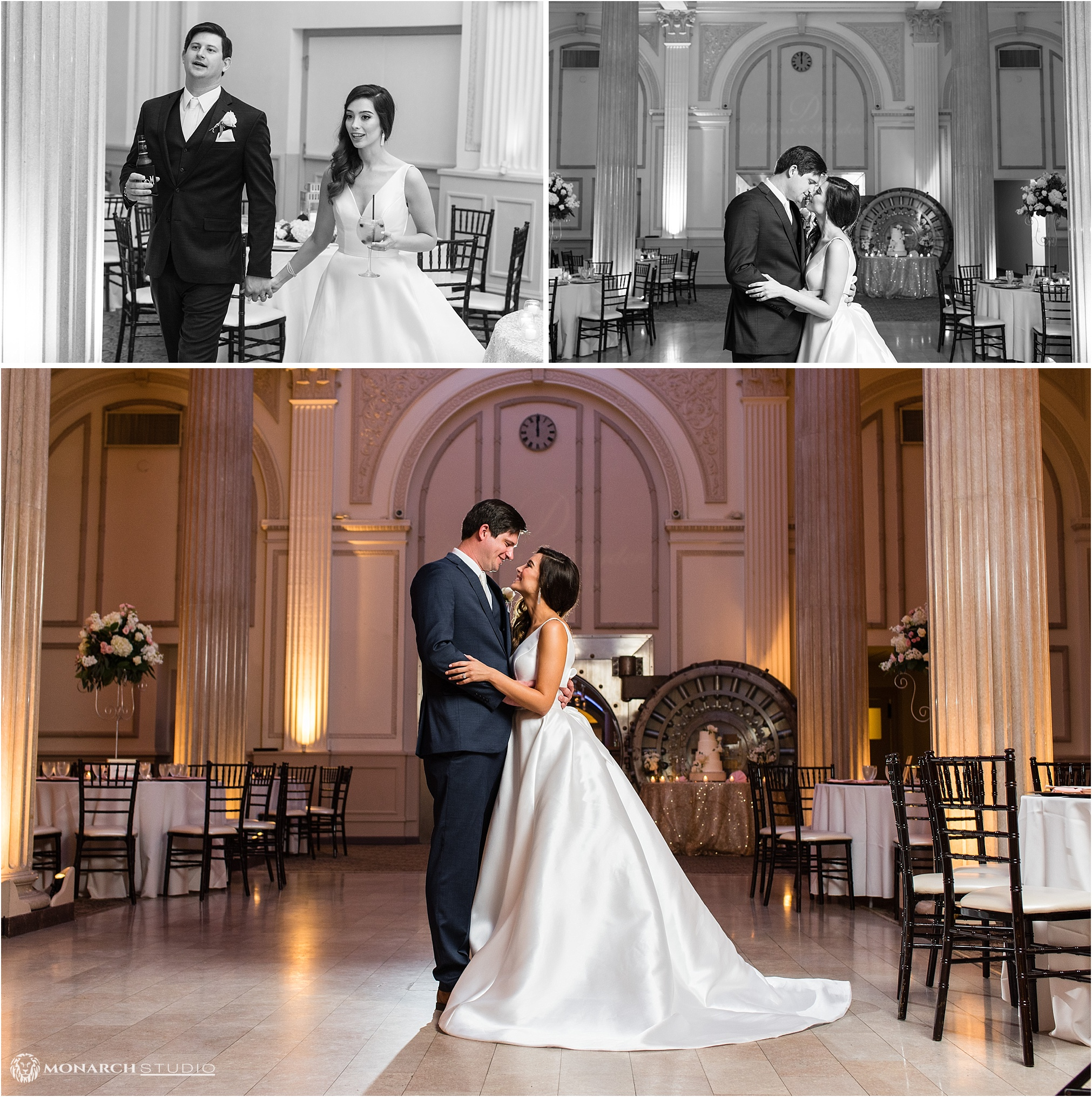st-augustine-wedding-photographer-101.jpg