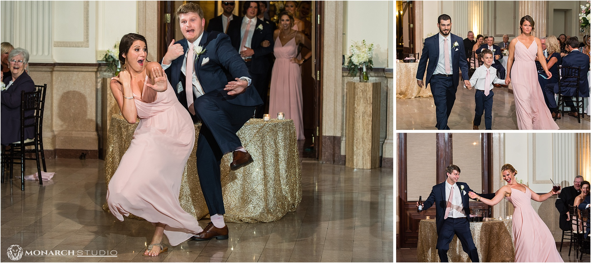 st-augustine-wedding-photographer-103.jpg