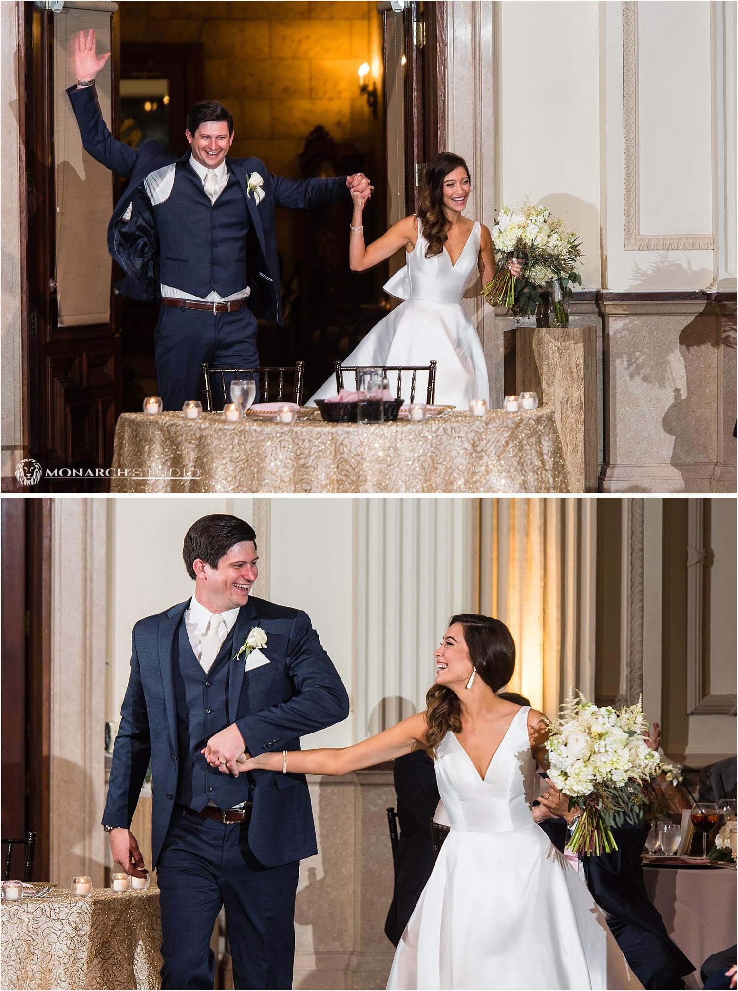 st-augustine-wedding-photographer-104.jpg