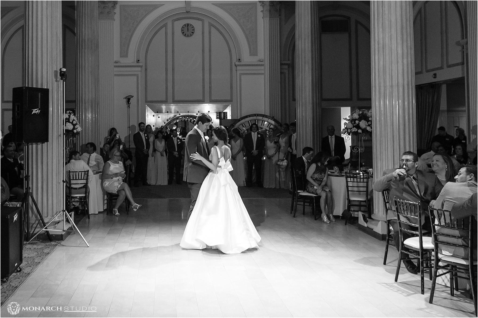 st-augustine-wedding-photographer-105.jpg