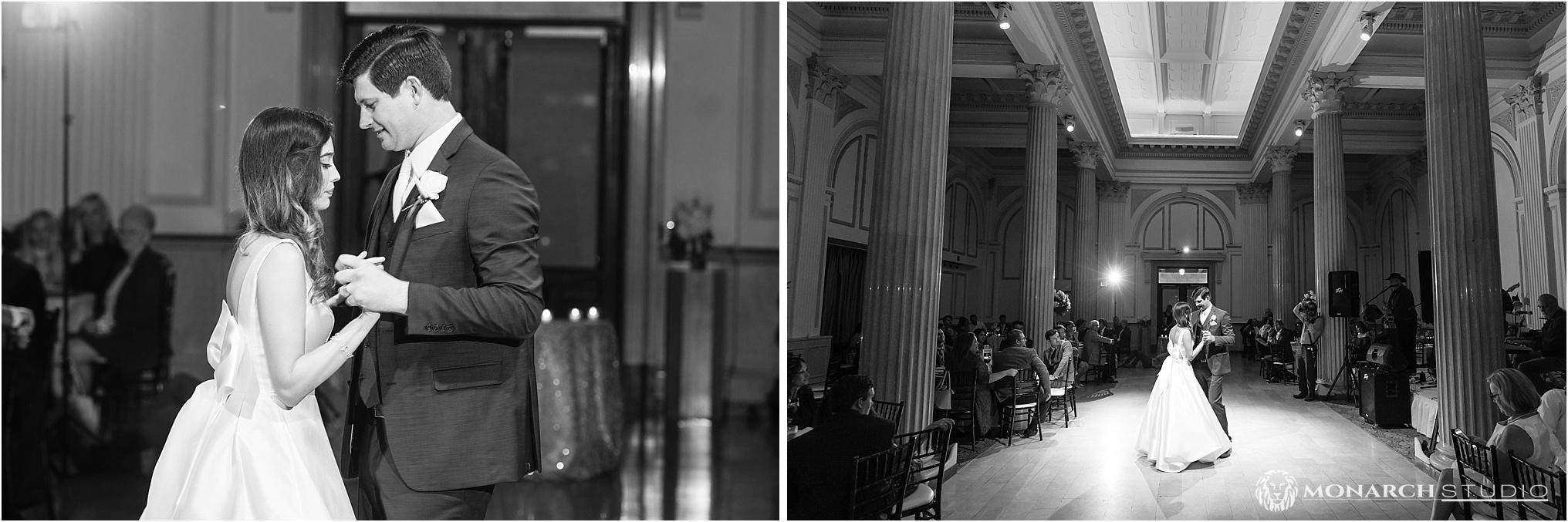 st-augustine-wedding-photographer-106.jpg