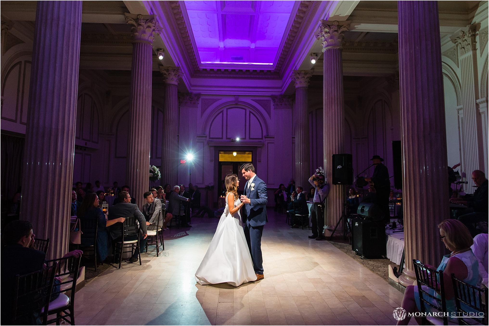 st-augustine-wedding-photographer-108.jpg