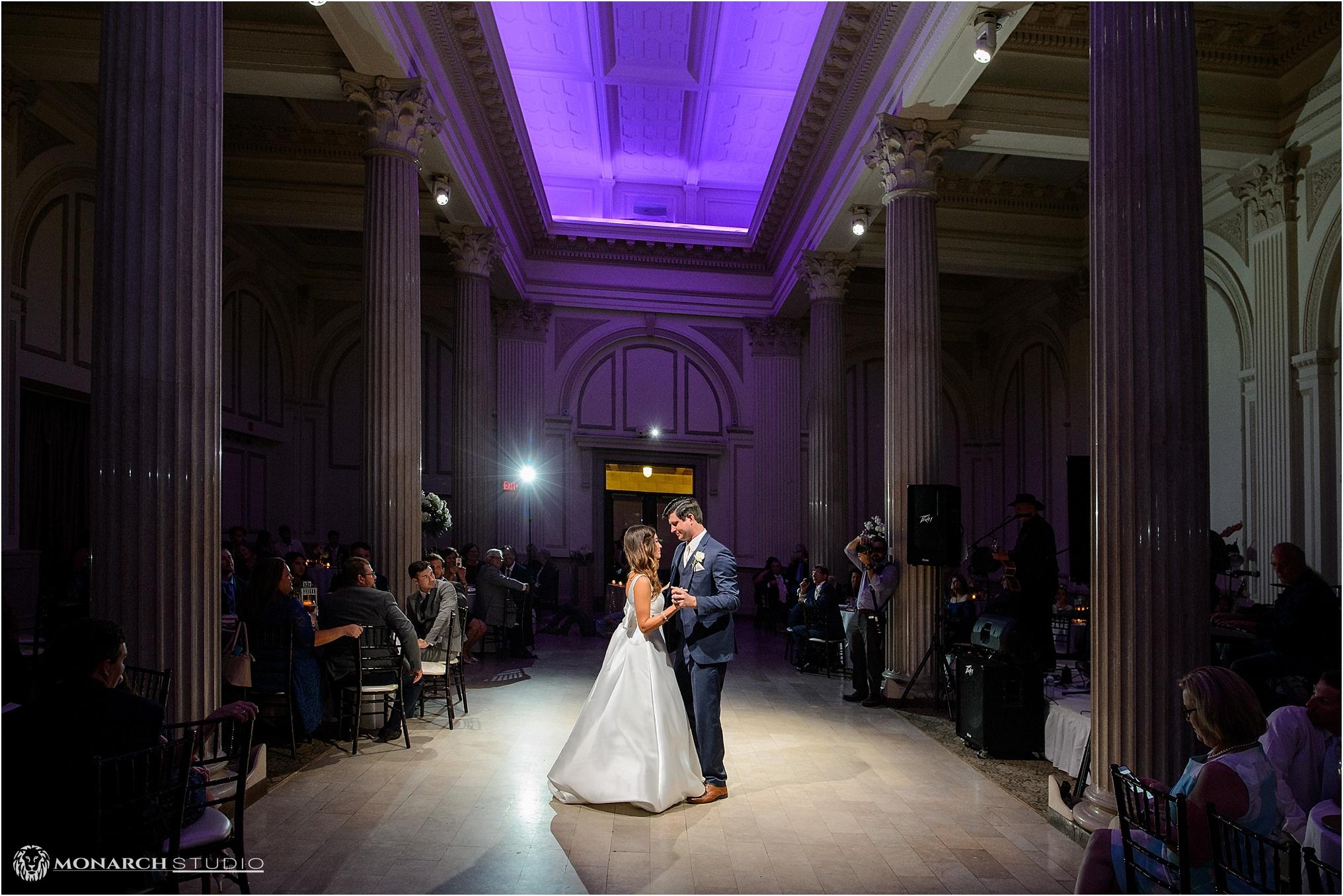 st-augustine-wedding-photographer-107.jpg