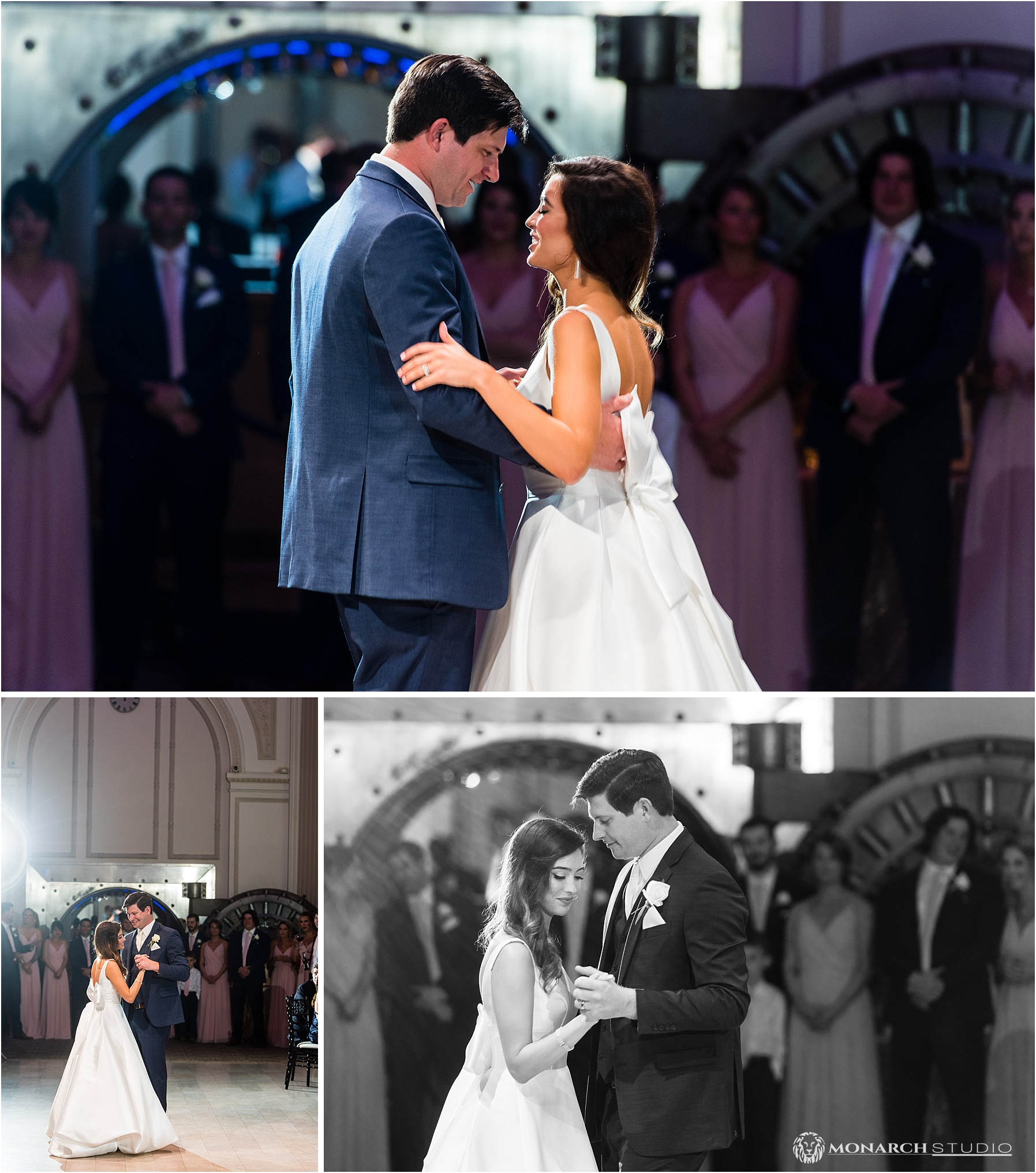st-augustine-wedding-photographer-109.jpg