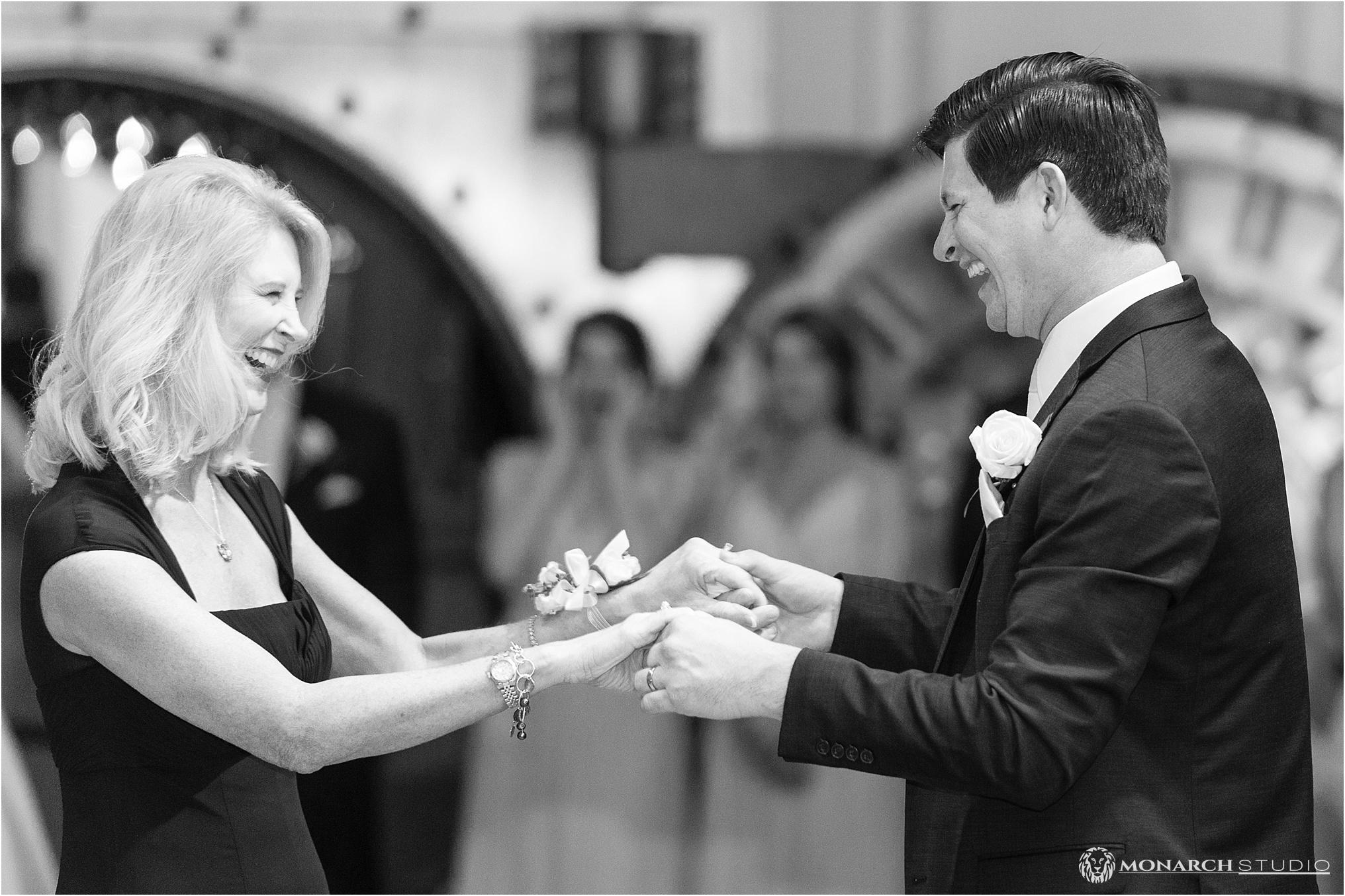 st-augustine-wedding-photographer-112.jpg