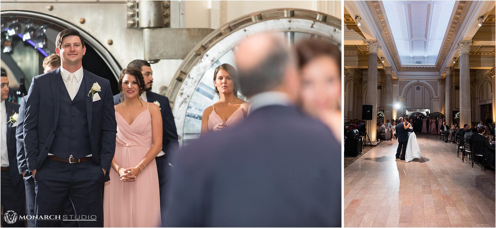 st-augustine-wedding-photographer-115.jpg