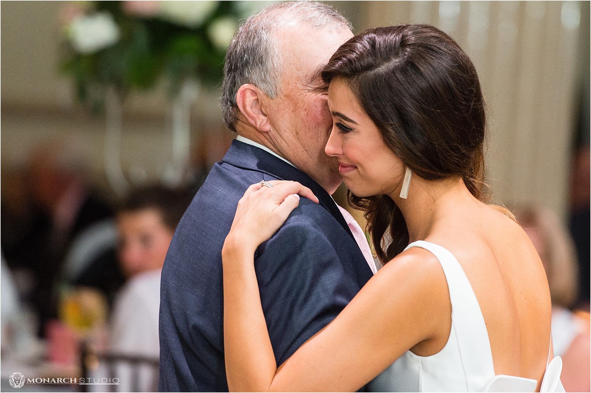 st-augustine-wedding-photographer-114.jpg