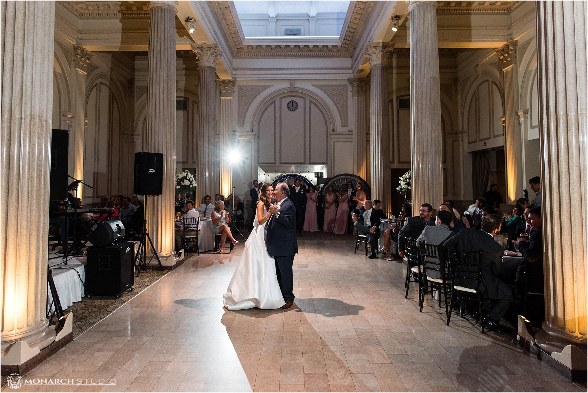 st-augustine-wedding-photographer-116.jpg