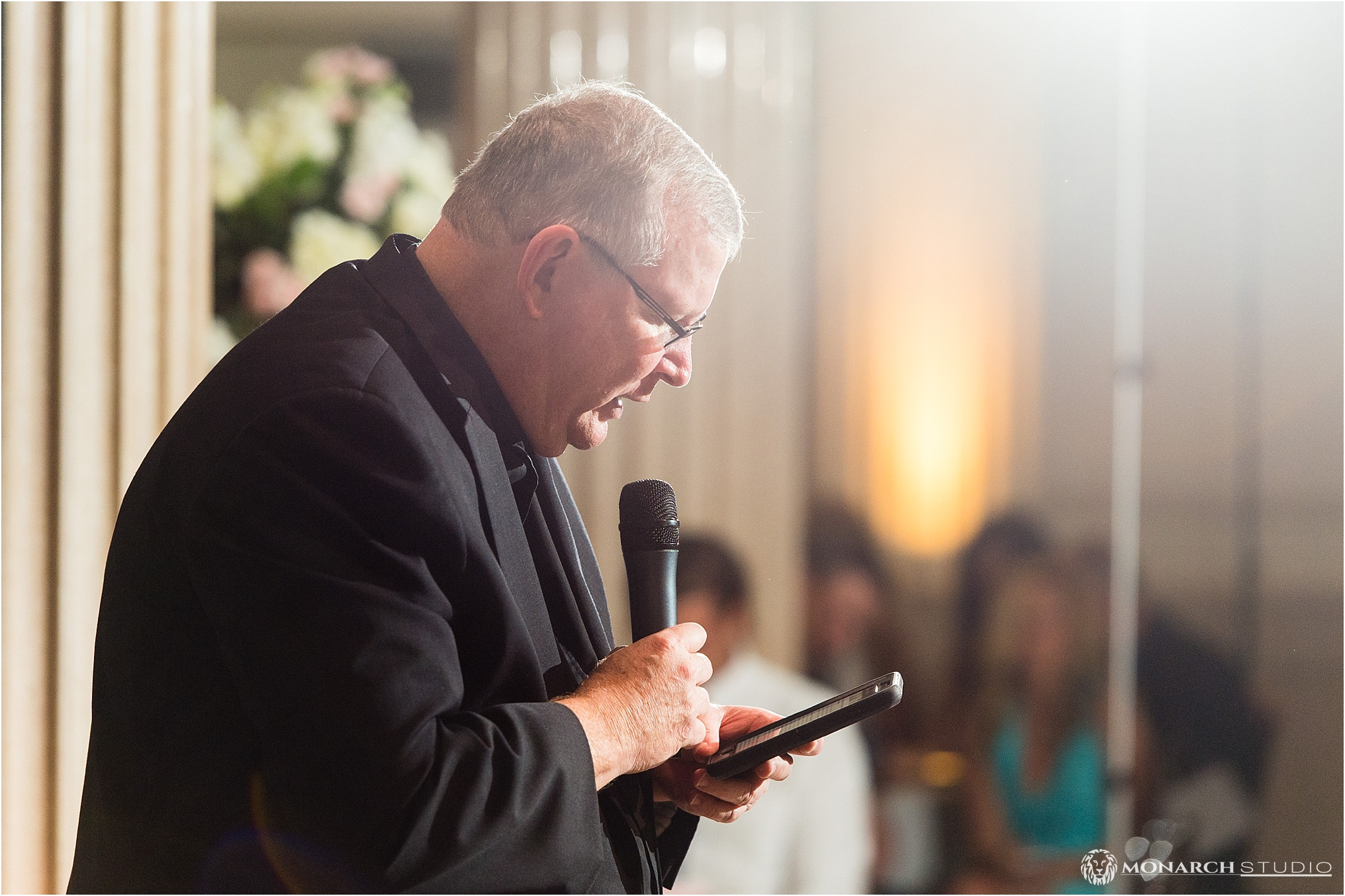 st-augustine-wedding-photographer-118.jpg