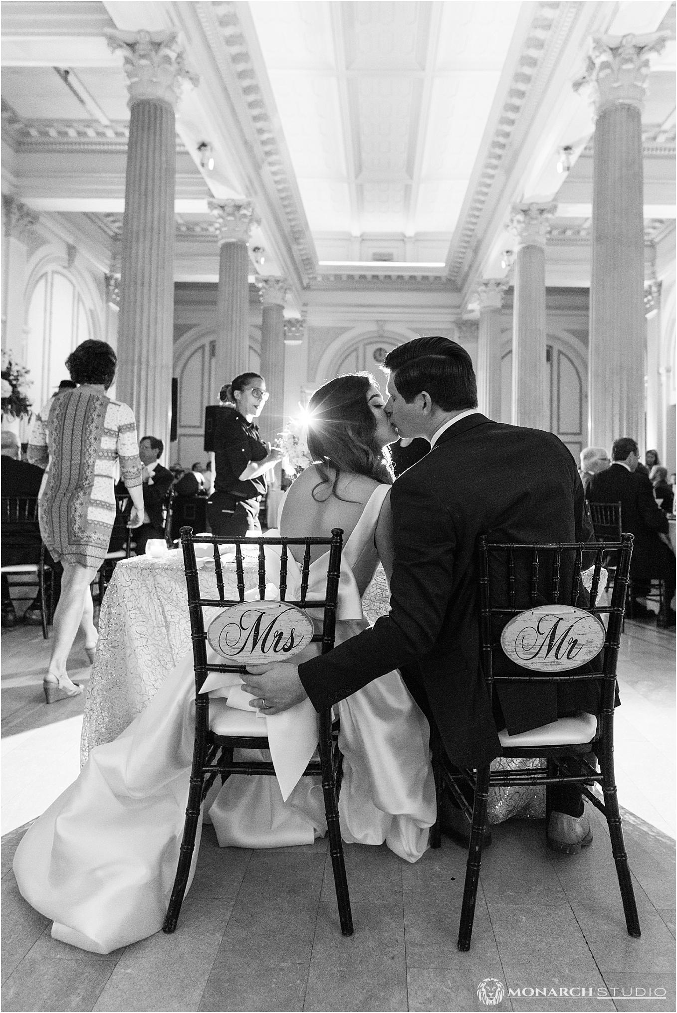 st-augustine-wedding-photographer-119.jpg