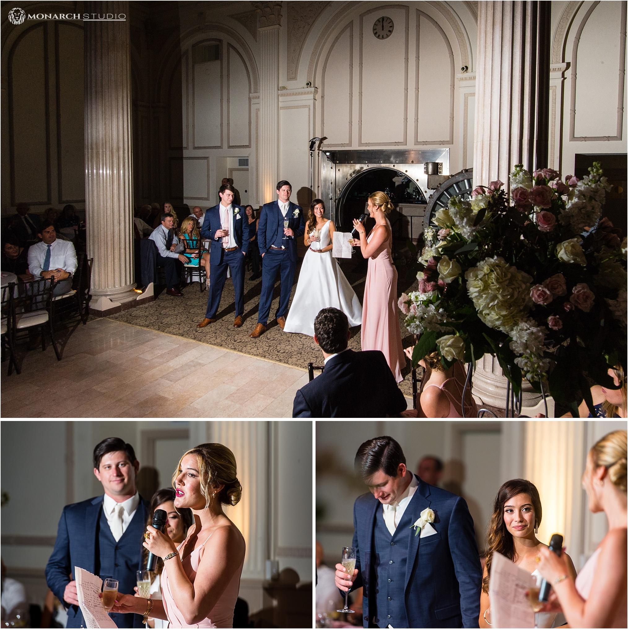st-augustine-wedding-photographer-120.jpg