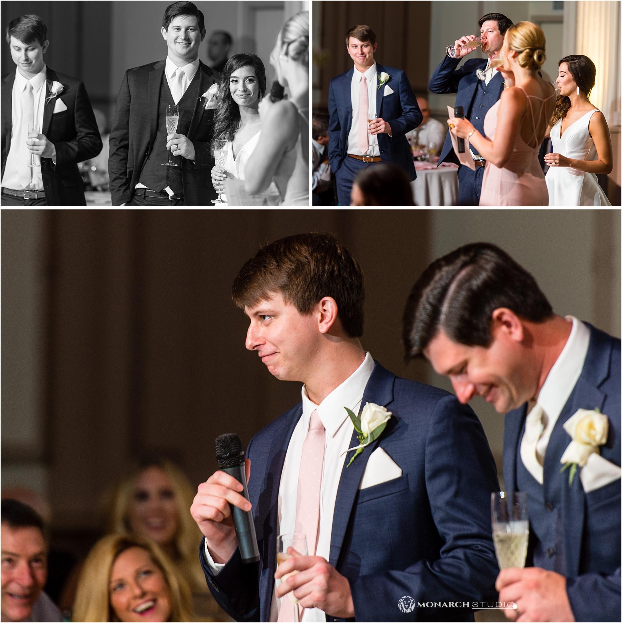 st-augustine-wedding-photographer-121.jpg
