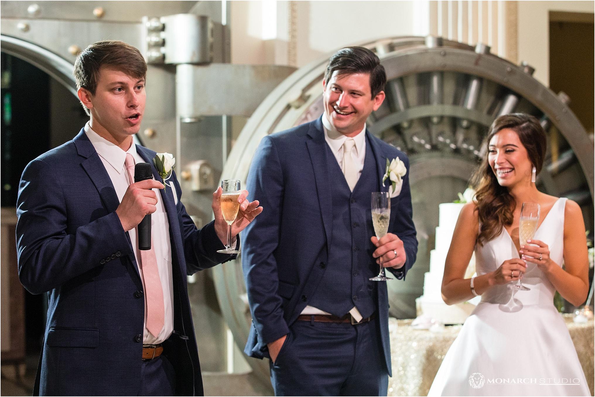 st-augustine-wedding-photographer-122.jpg