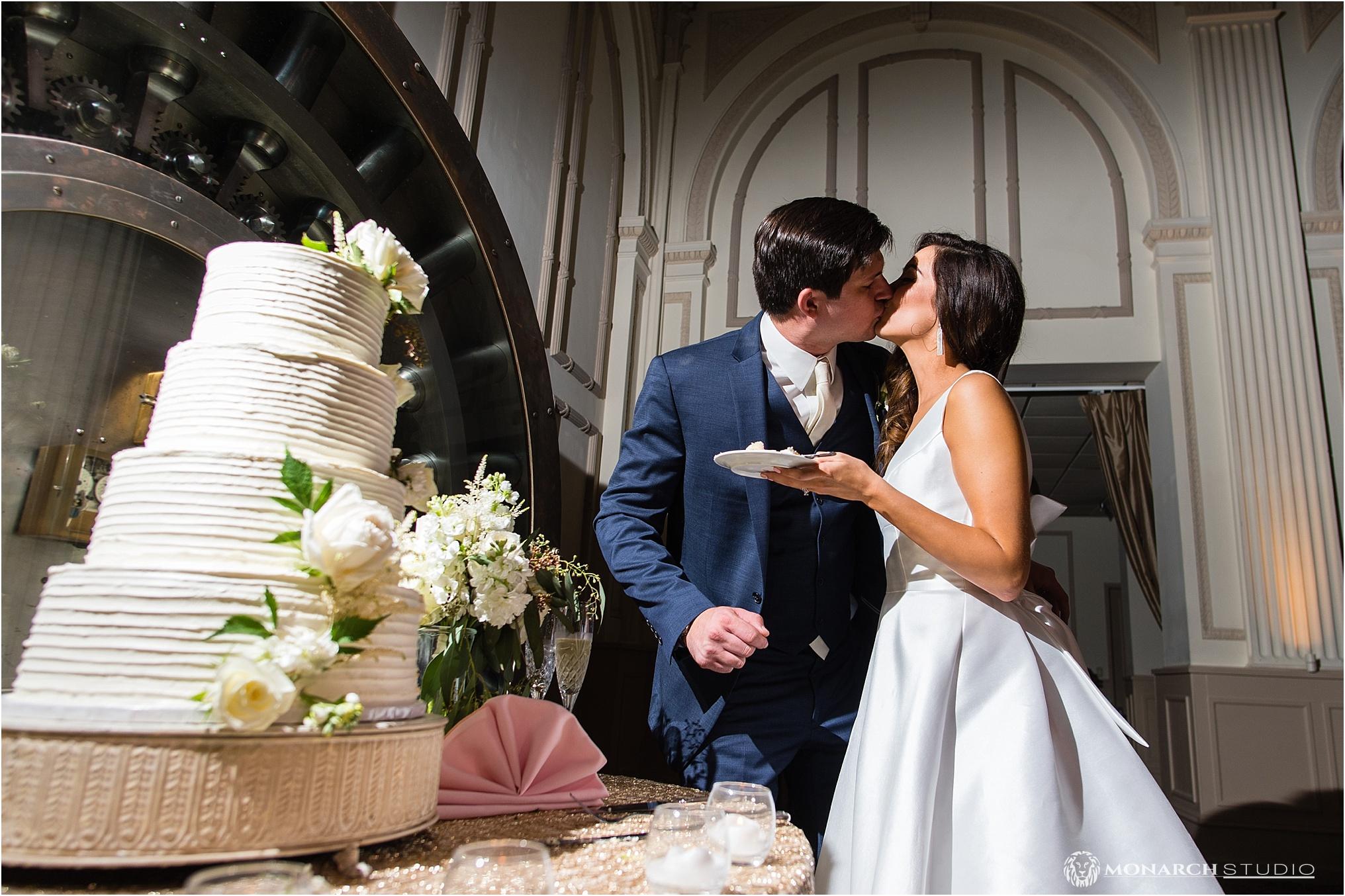 st-augustine-wedding-photographer-125.jpg