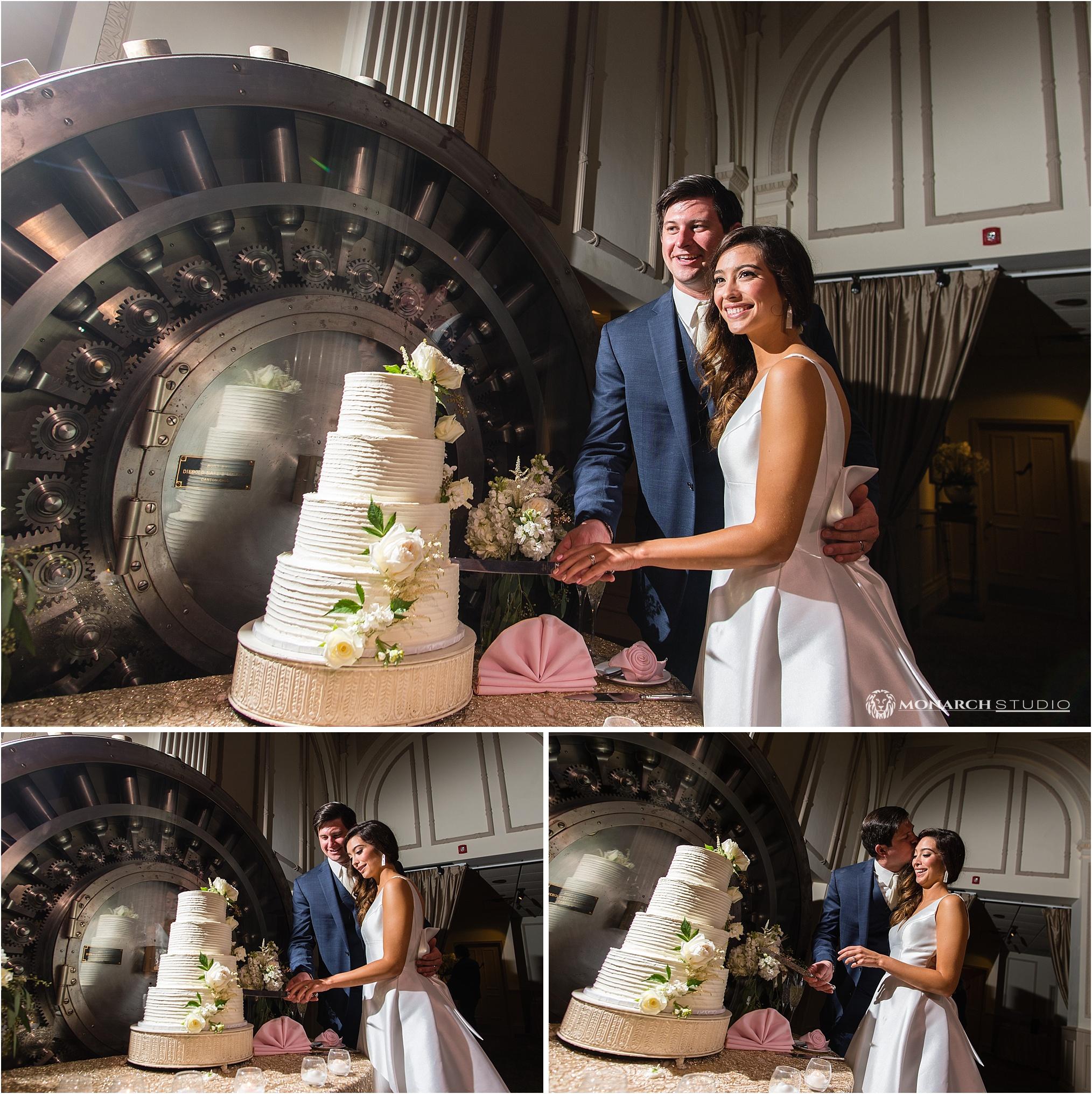 st-augustine-wedding-photographer-124.jpg