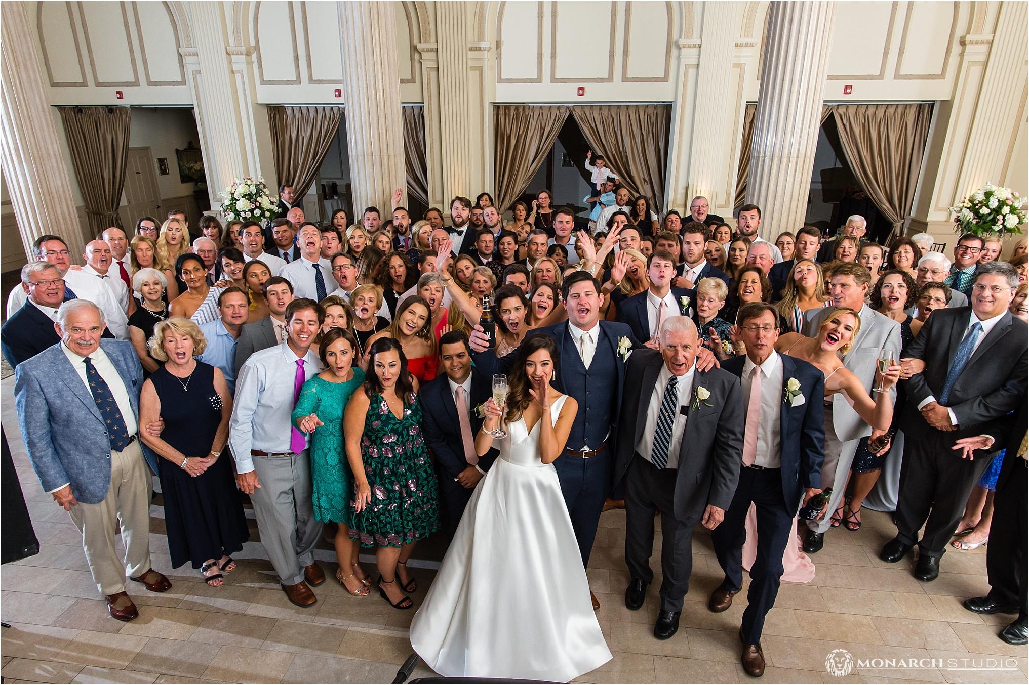 st-augustine-wedding-photographer-126.jpg