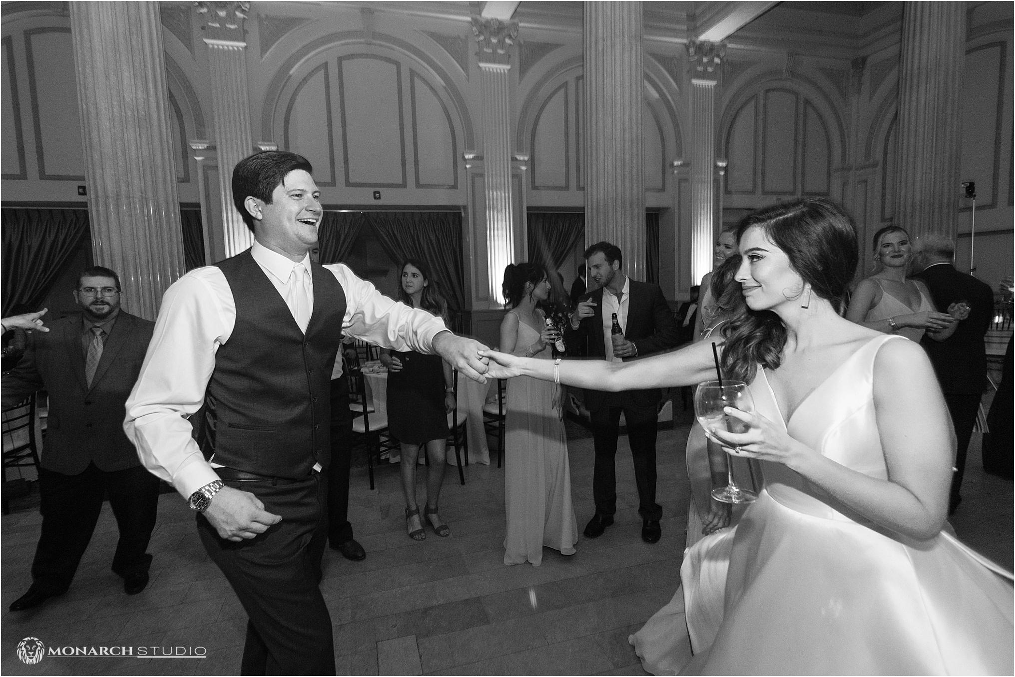st-augustine-wedding-photographer-132.jpg
