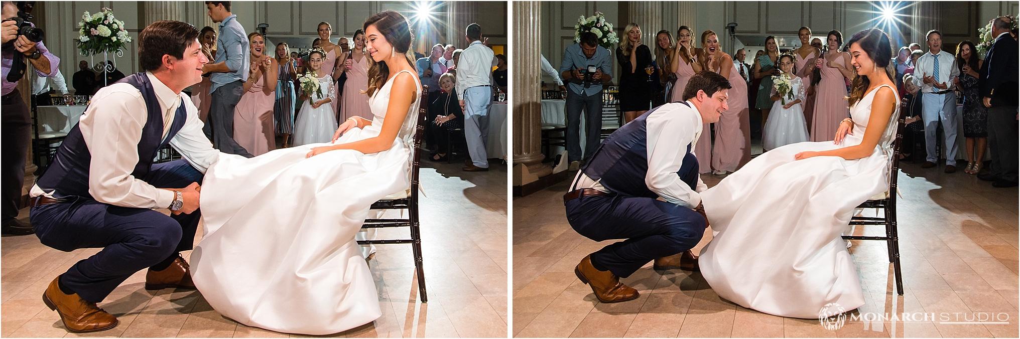 st-augustine-wedding-photographer-139.jpg