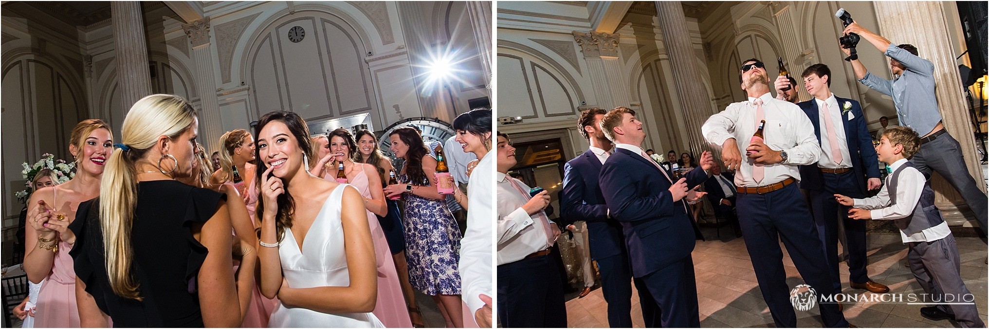 st-augustine-wedding-photographer-141.jpg