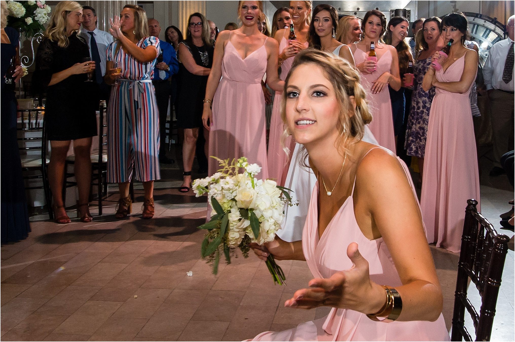 st-augustine-wedding-photographer-143.jpg
