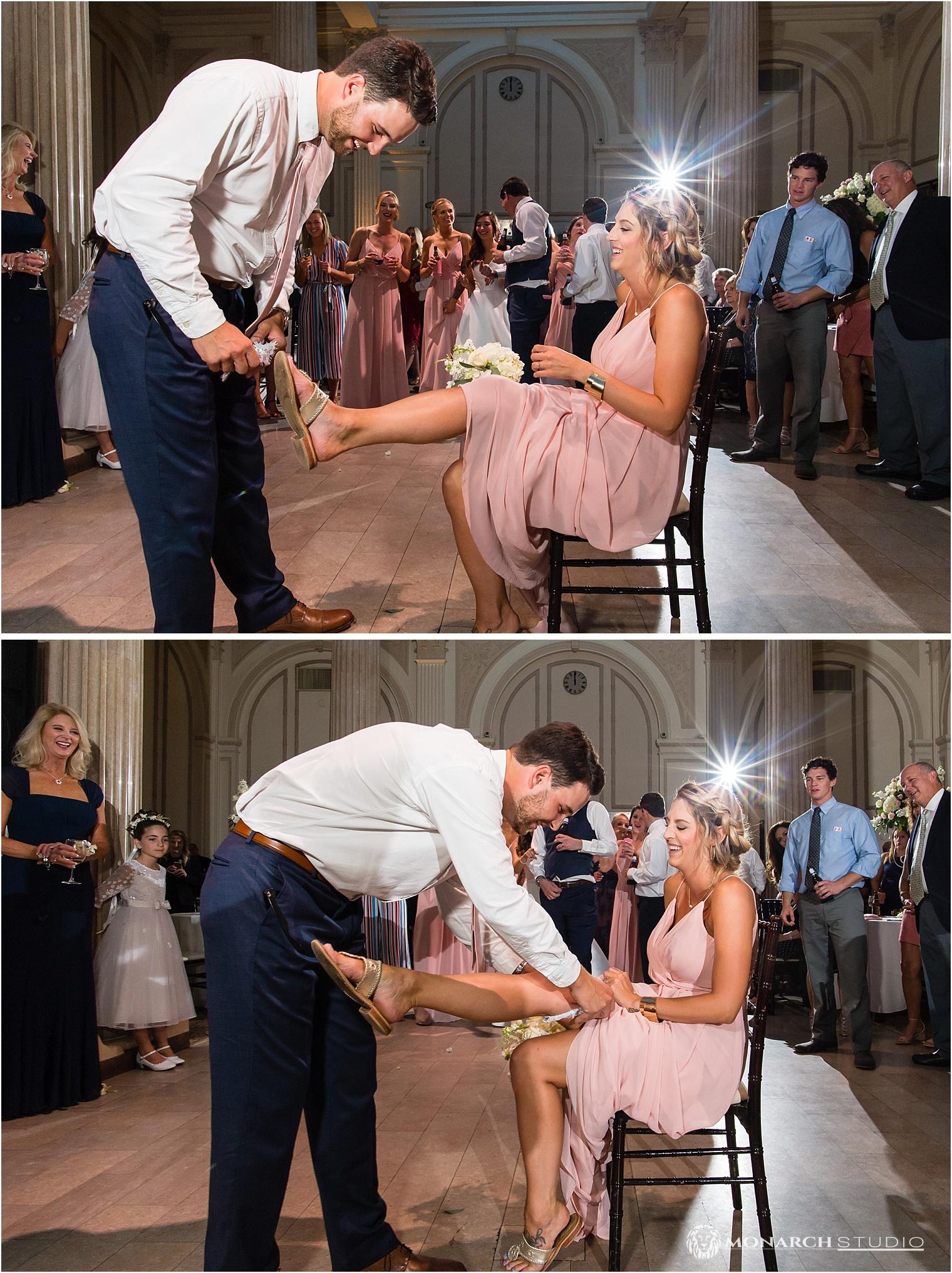 st-augustine-wedding-photographer-144.jpg