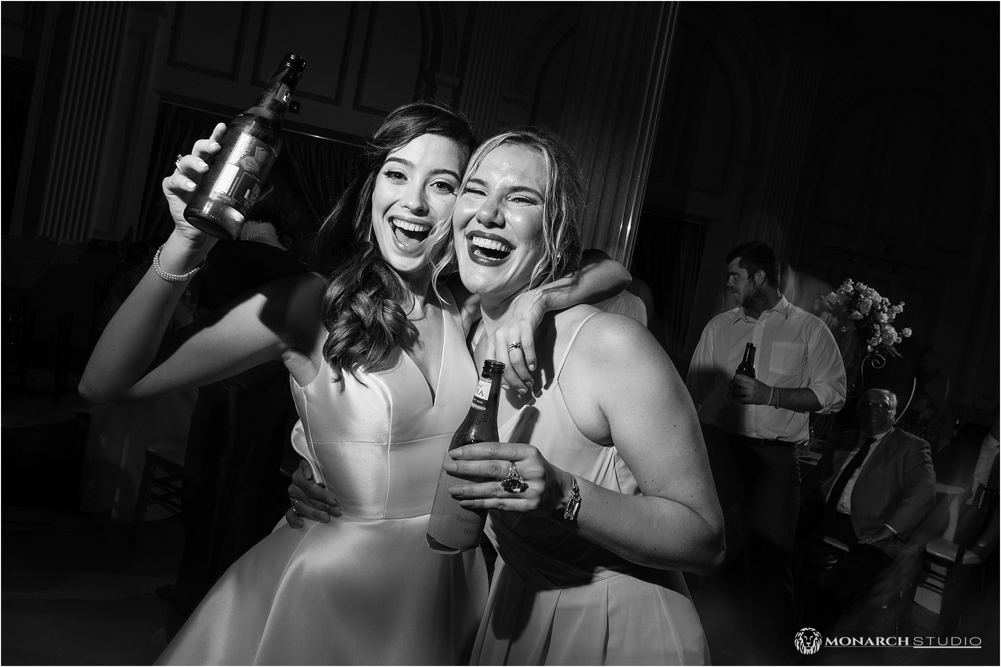 st-augustine-wedding-photographer-150.jpg