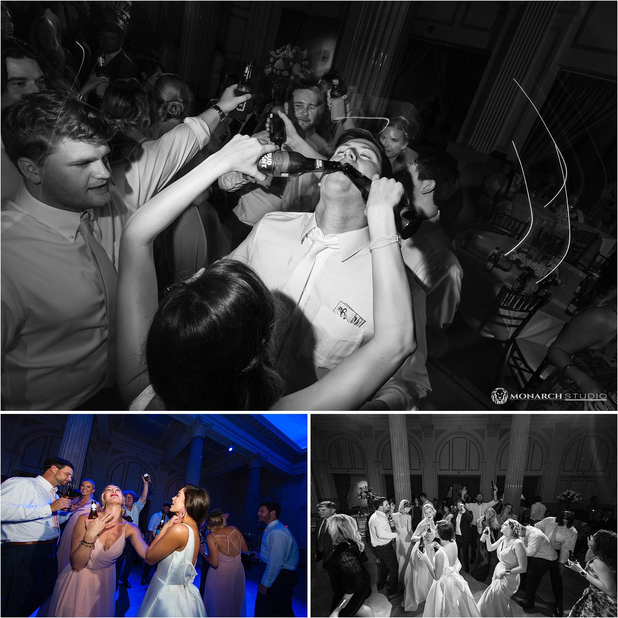 st-augustine-wedding-photographer-151.jpg