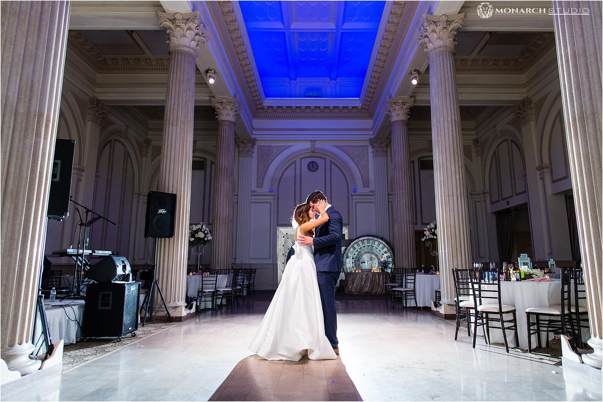 st-augustine-wedding-photographer-153.jpg