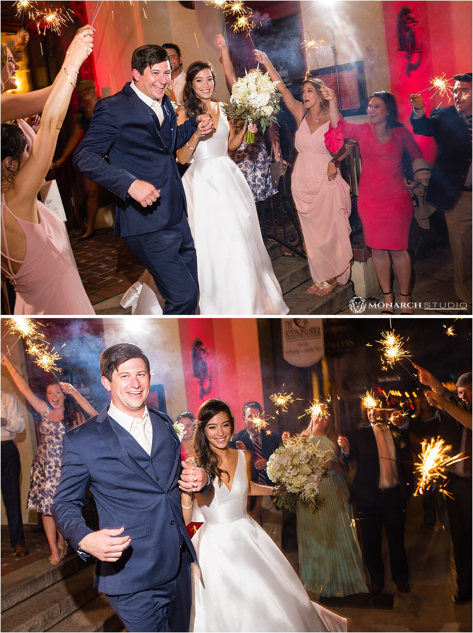 st-augustine-wedding-photographer-154.jpg