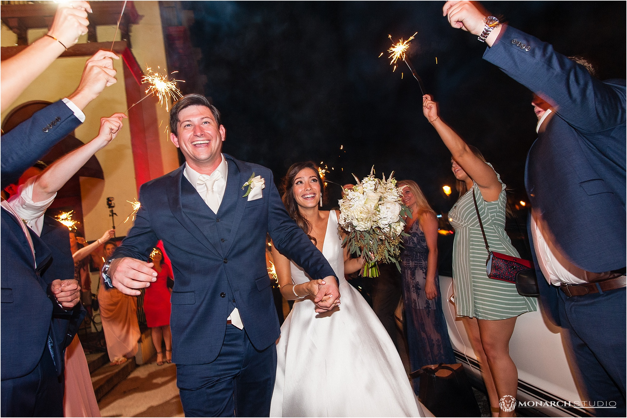 st-augustine-wedding-photographer-155.jpg