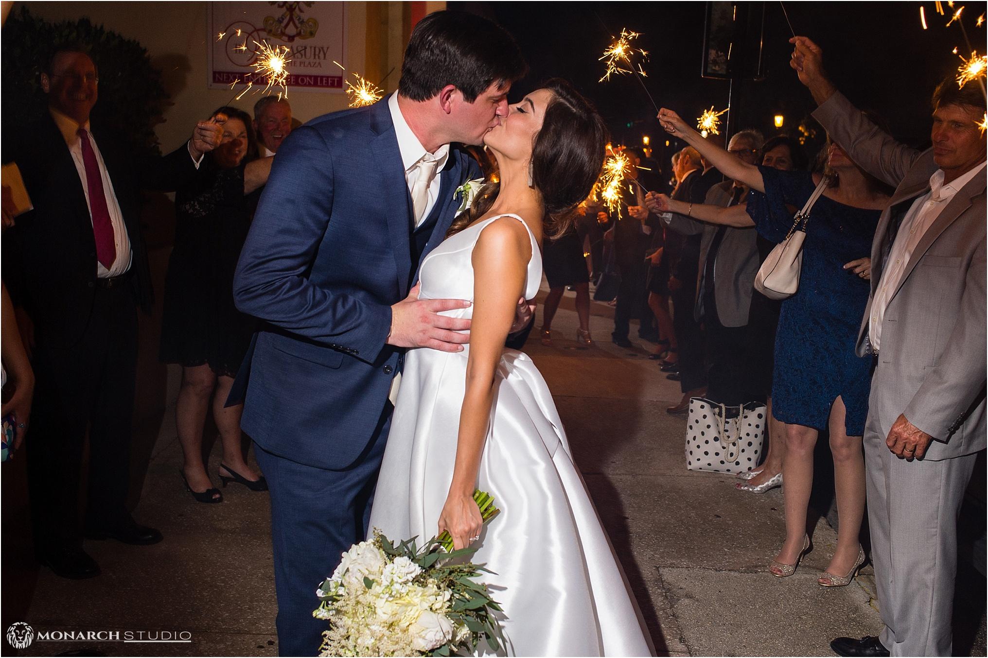 st-augustine-wedding-photographer-156.jpg