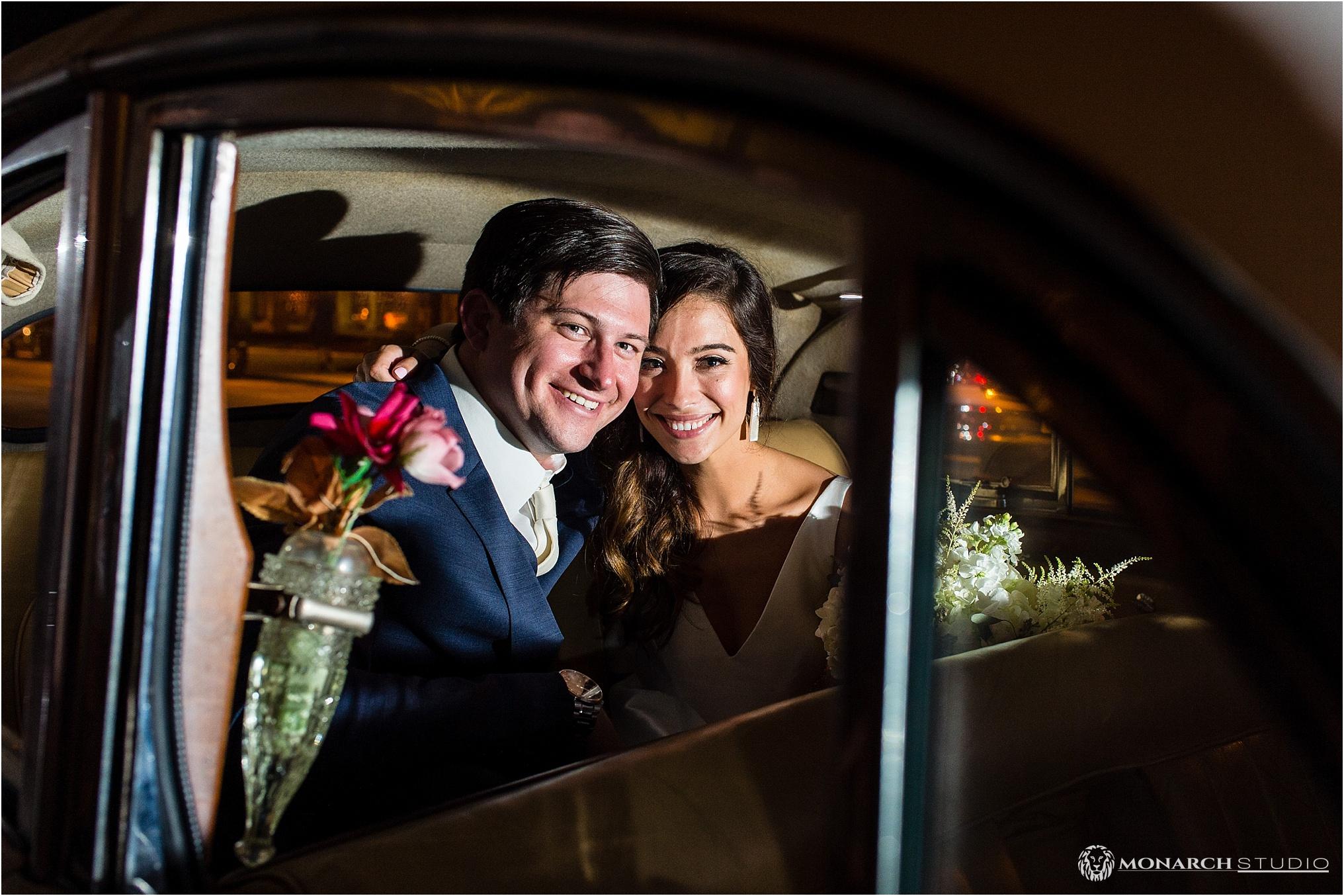 st-augustine-wedding-photographer-157.jpg