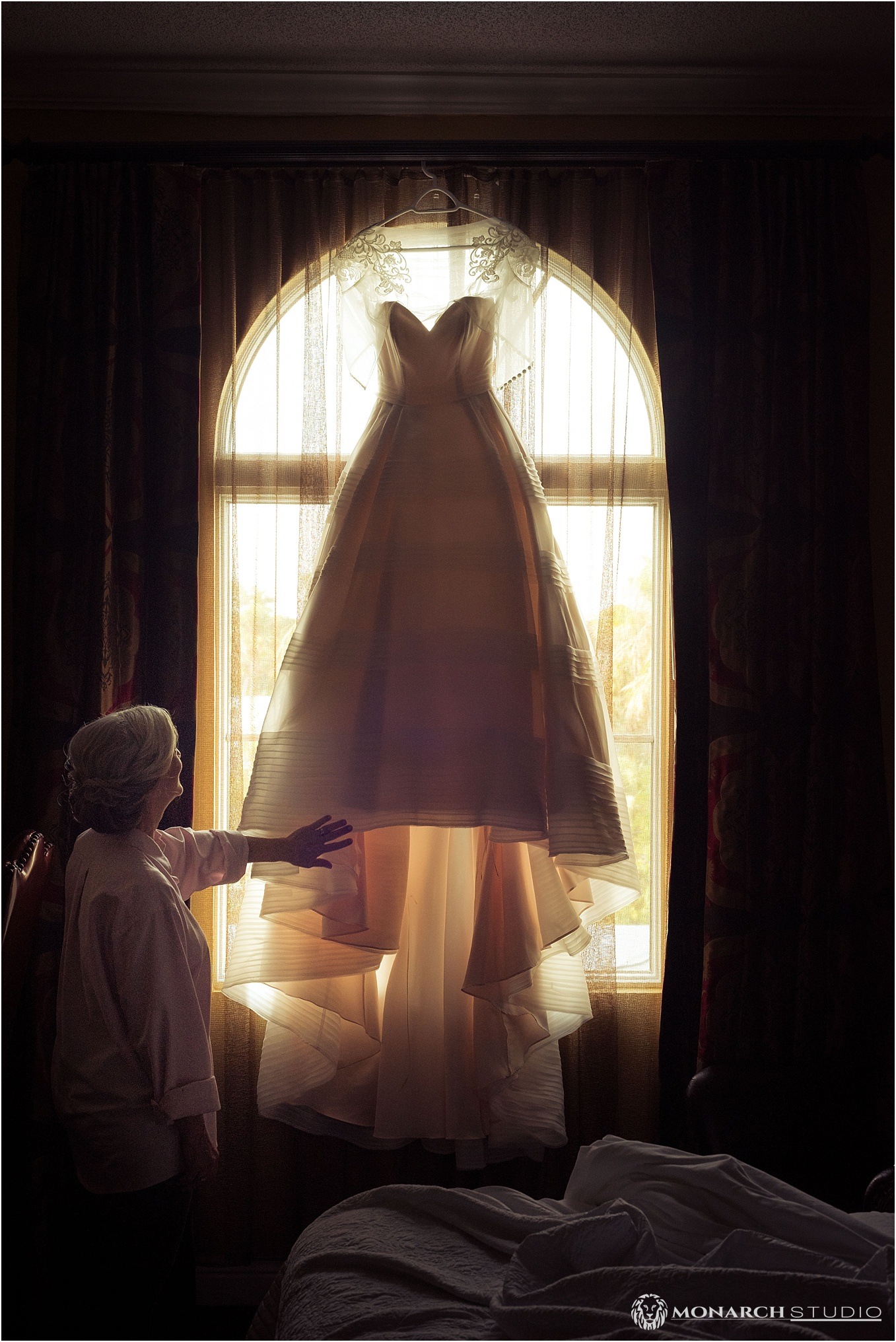 003-st-augustine-wedding-photographer-.jpg