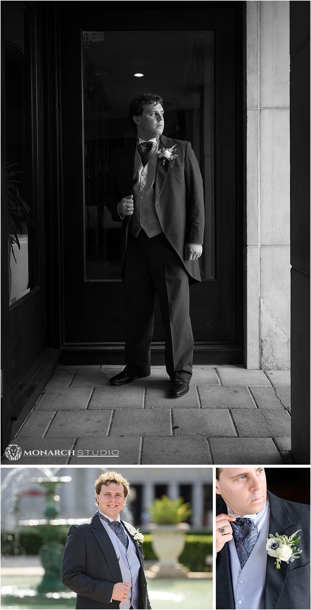 007-st-augustine-wedding-photographer-.jpg