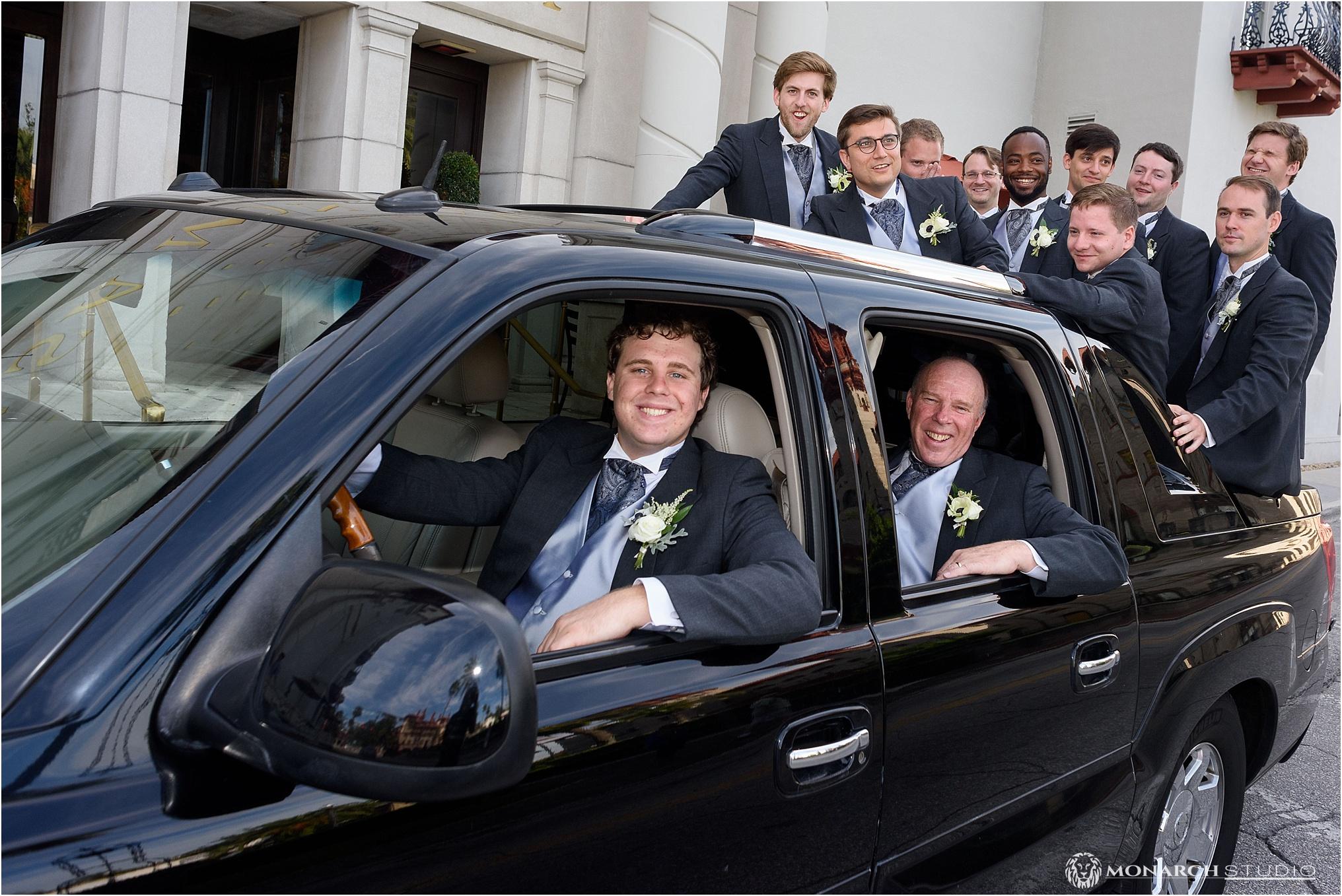 008-st-augustine-wedding-photographer-.jpg