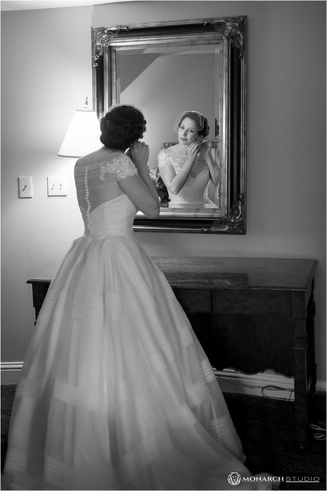 010-st-augustine-wedding-photographer-.jpg