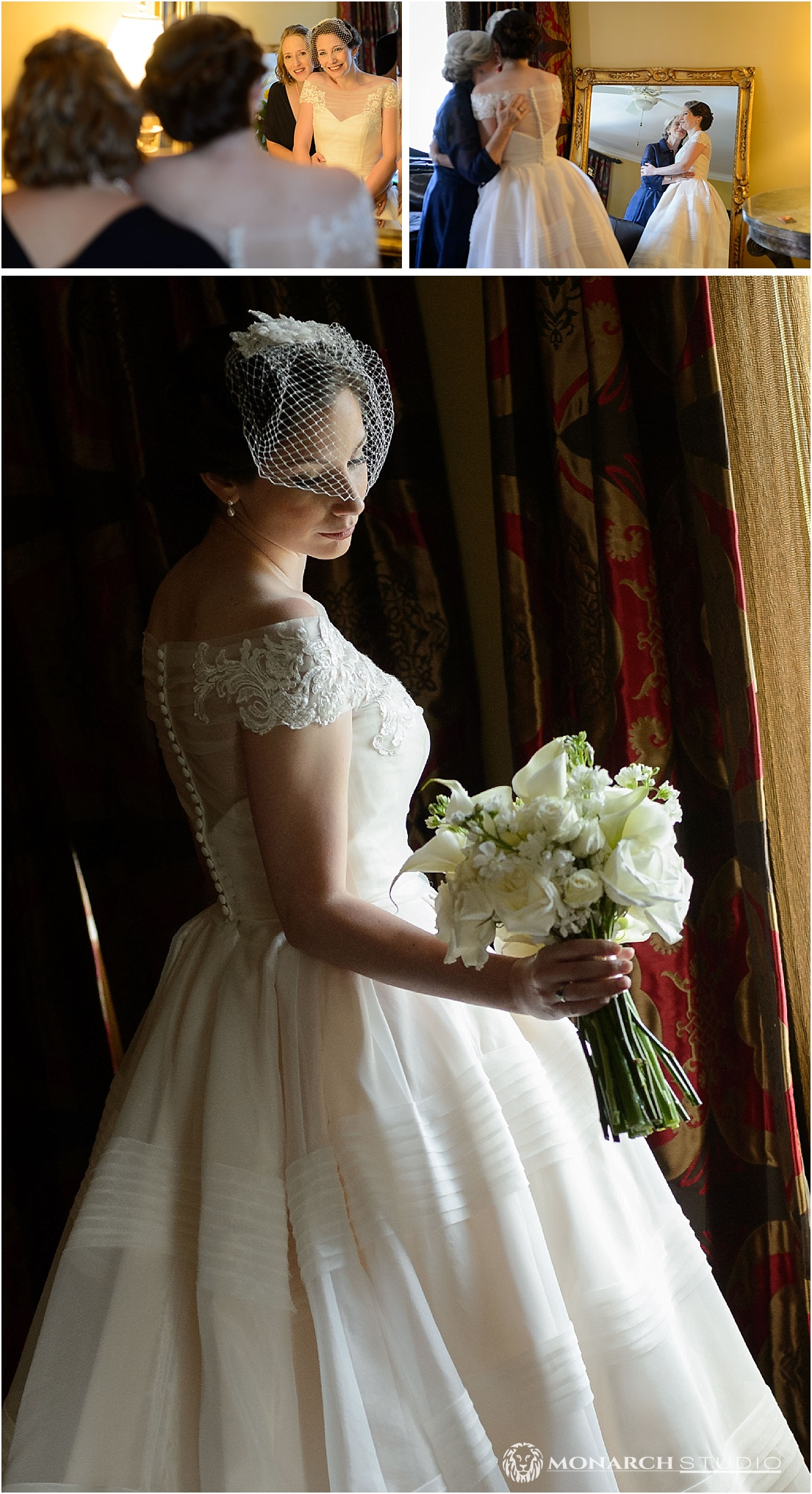 011-st-augustine-wedding-photographer-.jpg