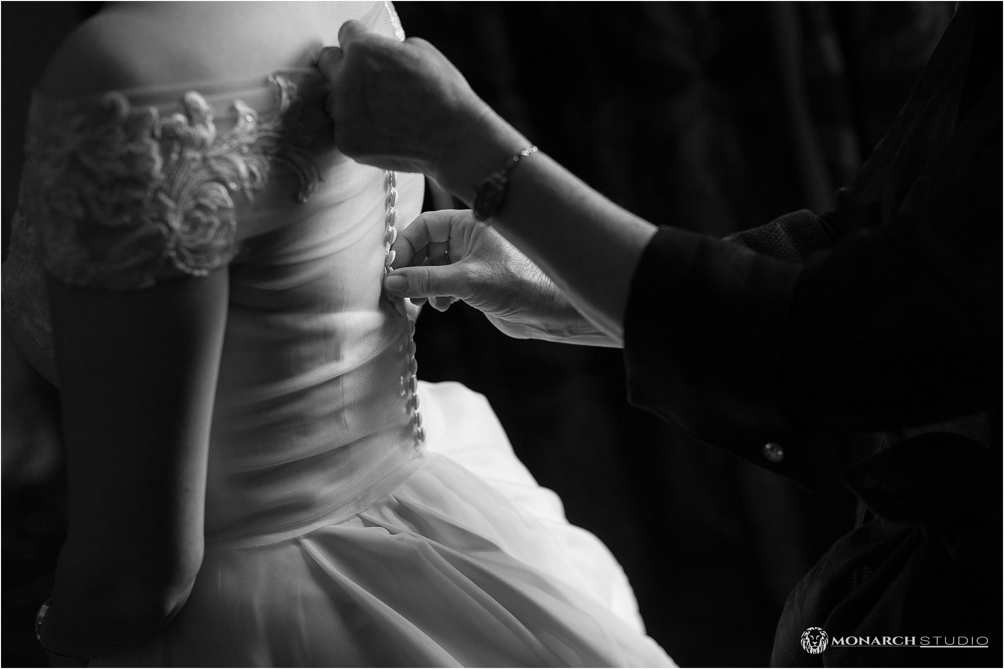 014-st-augustine-wedding-photographer-.jpg