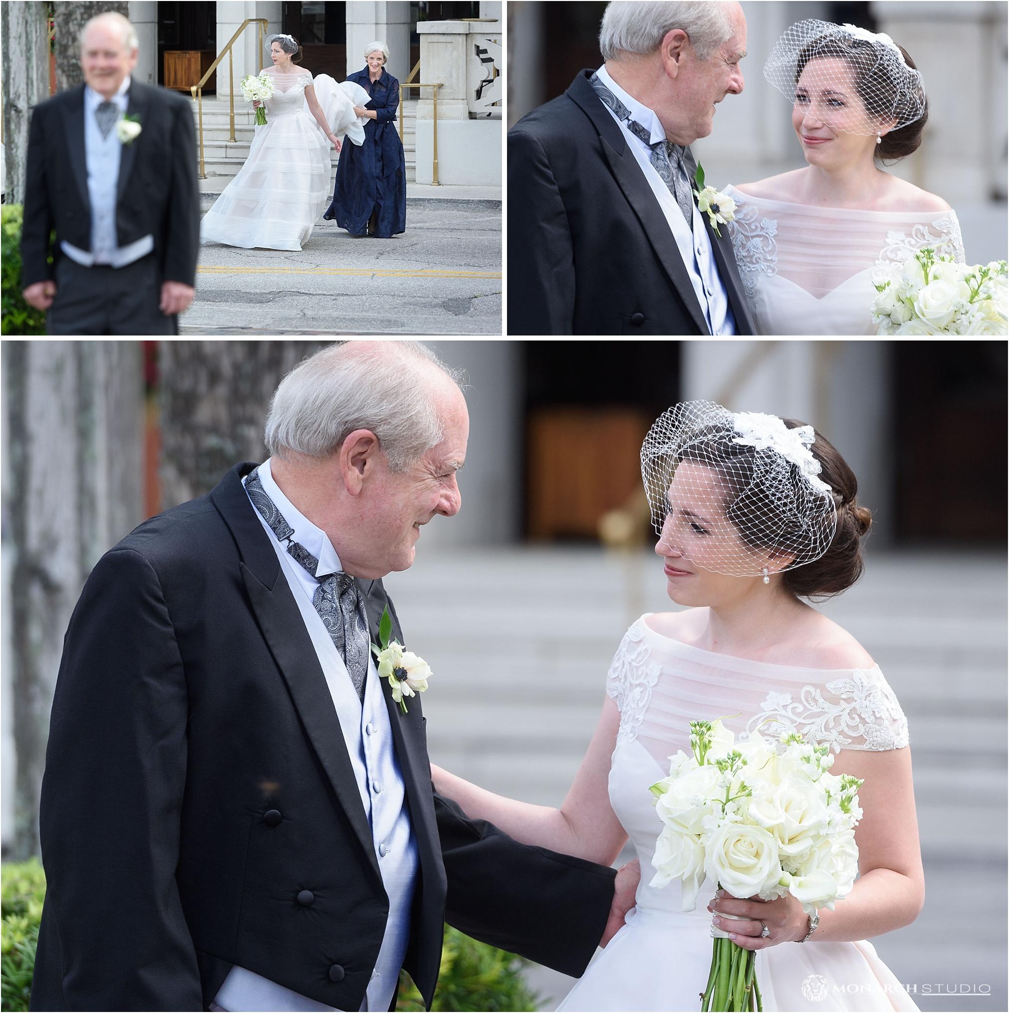 015-st-augustine-wedding-photographer-.jpg