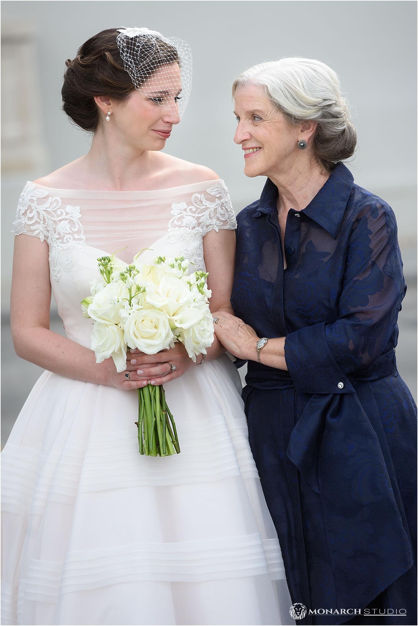 019-st-augustine-wedding-photographer-.jpg