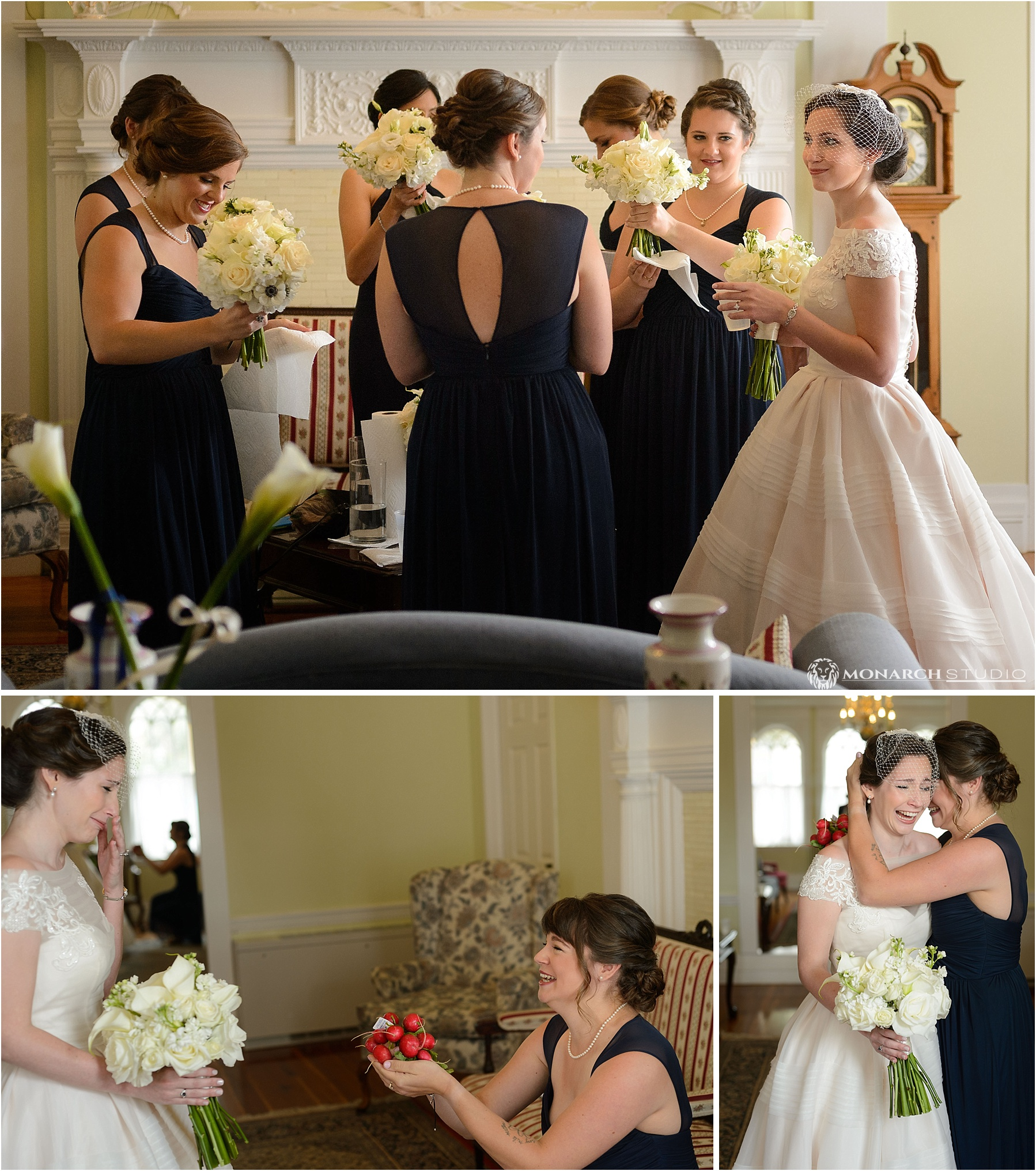 020-st-augustine-wedding-photographer-.jpg