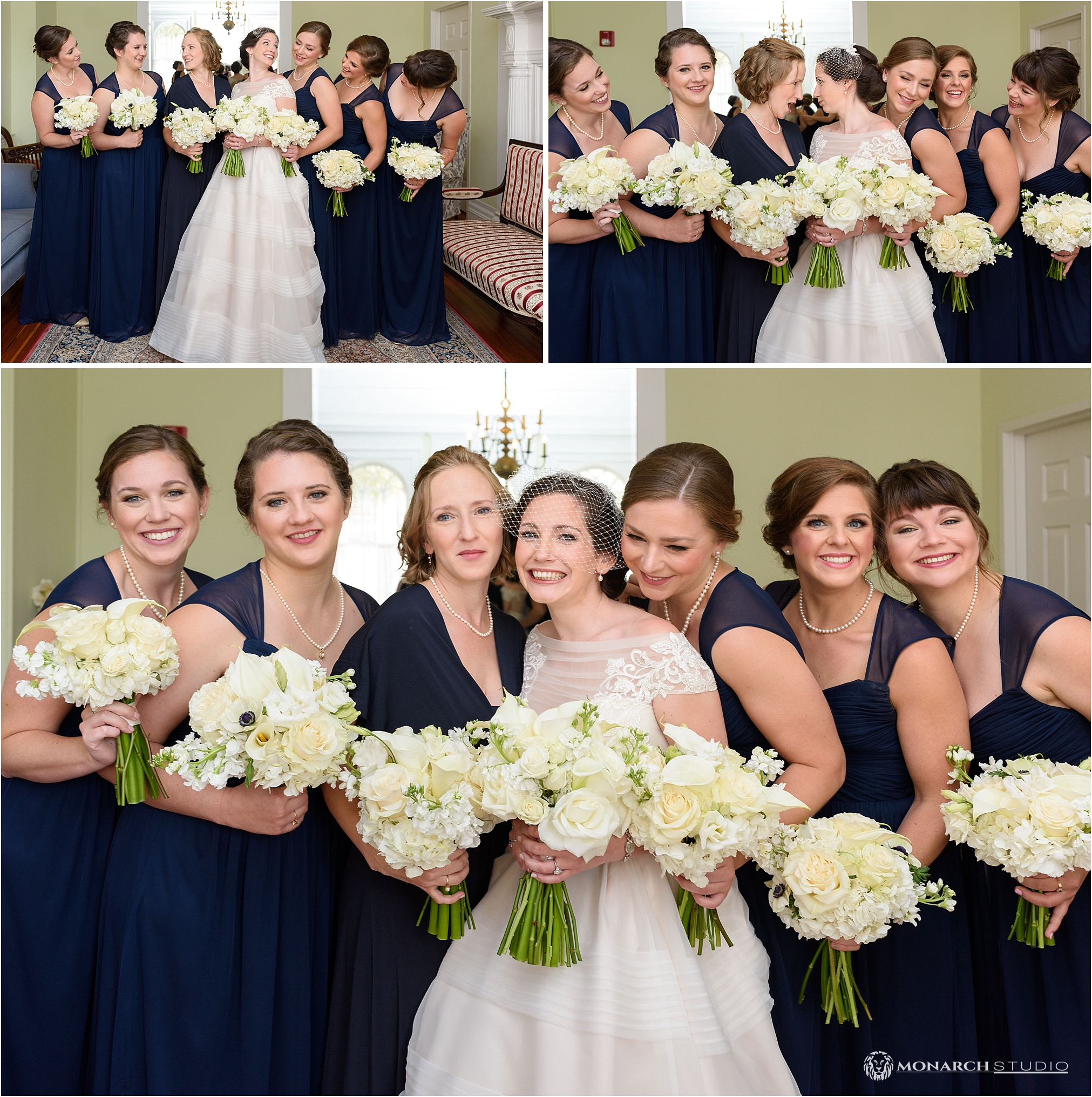 026-st-augustine-wedding-photographer-.jpg